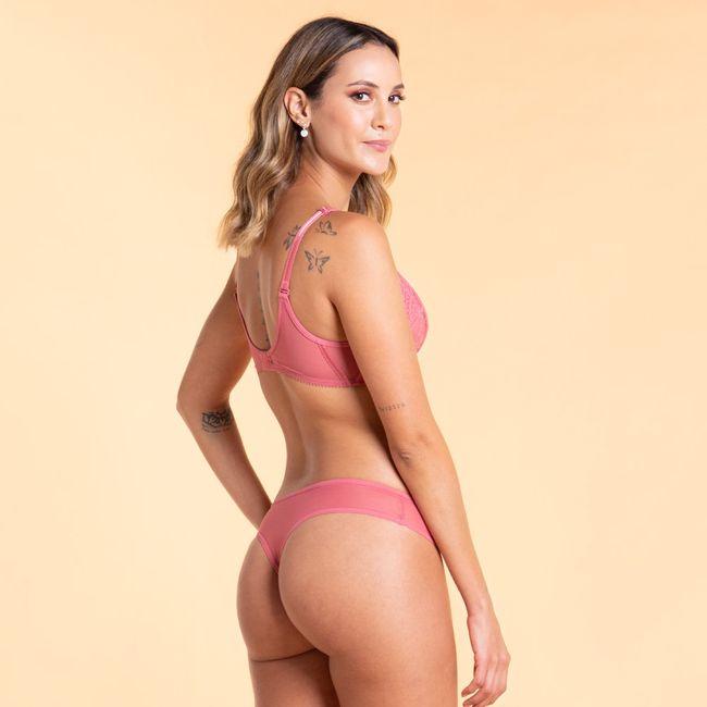 ROPA-INTERIOR-Panties_2060004_Coral_2