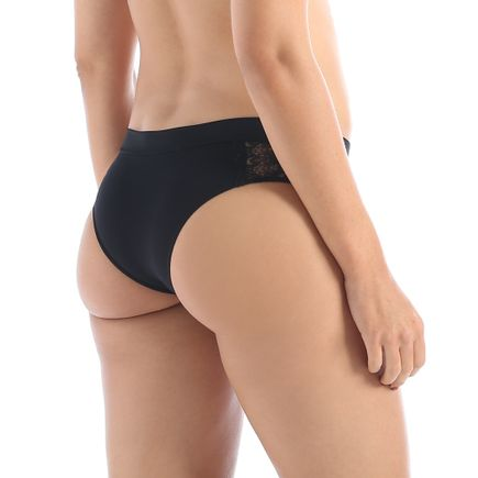 DIA-A-DIA-Panties_2059020_Negro_2
