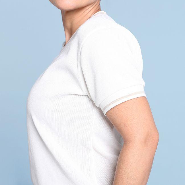 DEPORTIVO-Y-TIEMPO-LIBRE-Camisetas_2060254_Beige_2
