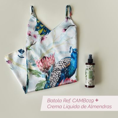 Kit-Carino_1