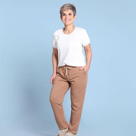 DEPORTIVO-Y-TIEMPO-LIBRE-Pantalones_2060261_Beige_1
