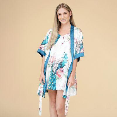 PIJAMAS-Kimonos_2060106_Multicolor_1
