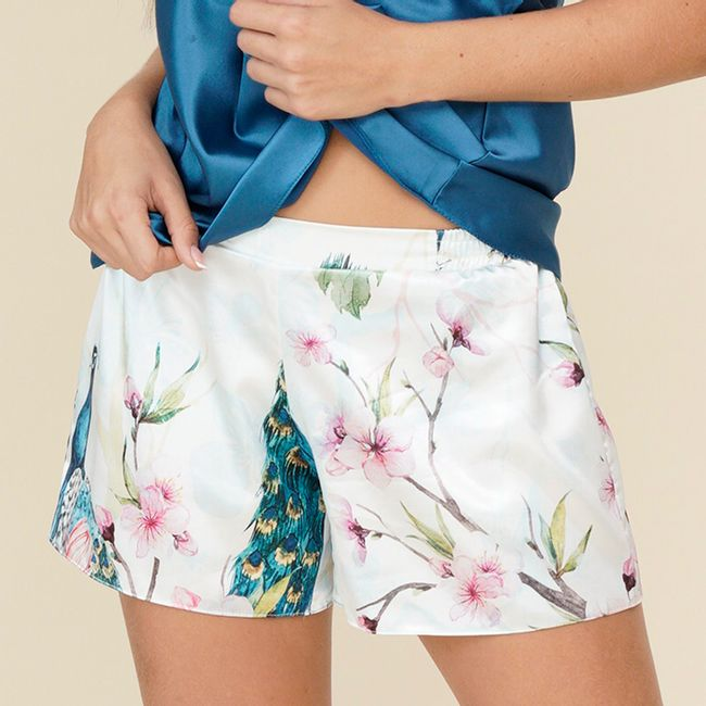 PIJAMAS-Short_2060108_Multicolor_2