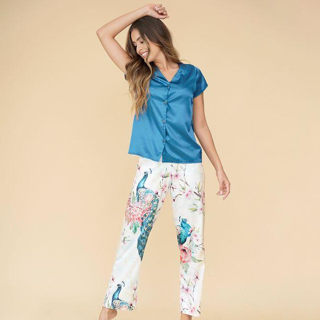 PIJAMAS-Pantalon_2060109_Multicolor_1