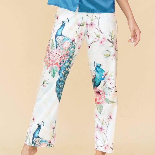 PIJAMAS-Pantalon_2060109_Multicolor_2