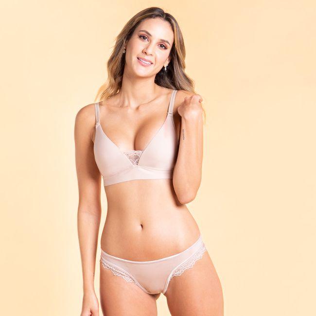 ROPA-INTERIOR-Panties_2060167_Beige_1