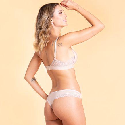 ROPA-INTERIOR-Panties_2060167_Beige_2