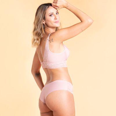 ROPA-INTERIOR-Panties_2059230_Palo-de-Rosa_2
