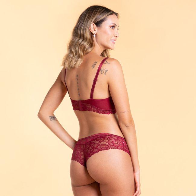 ROPA-INTERIOR-Panties_2059232_Vino_2