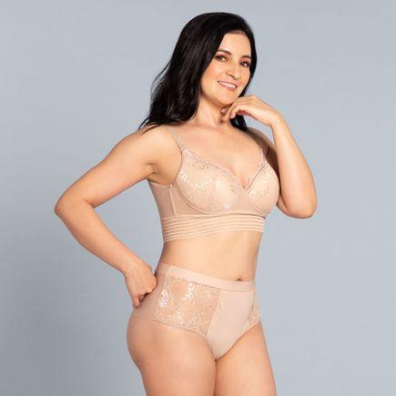 ROPA-INTERIOR-Panties_2059715_Beige_1
