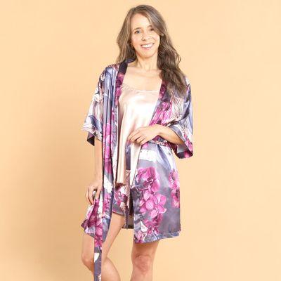 PIJAMAS-Kimonos_2060168_Multicolor_1