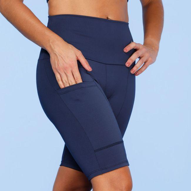 DEPORTIVO-Y-TIEMPO-LIBRE-Pantalones_2060284_Azul_2