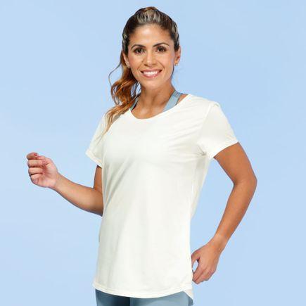 DEPORTIVO-Y-TIEMPO-LIBRE-Camisetas_2060285_Marfil_1