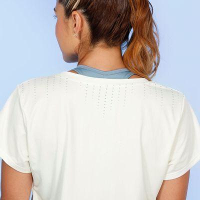 DEPORTIVO-Y-TIEMPO-LIBRE-Camisetas_2060285_Marfil_2
