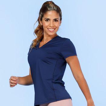 DEPORTIVO-Y-TIEMPO-LIBRE-Camisetas_2060286_Azul_1