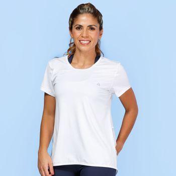 DEPORTIVO-Y-TIEMPO-LIBRE-Camisetas_2060287_Blanco_1