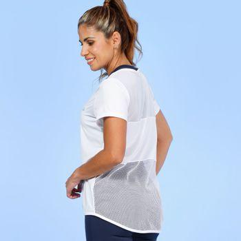 DEPORTIVO-Y-TIEMPO-LIBRE-Camisetas_2060287_Blanco_2