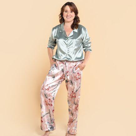 PIJAMAS-Pantalon_2060295_Multicolor_1