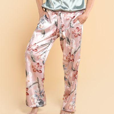 PIJAMAS-Pantalon_2060295_Multicolor_2