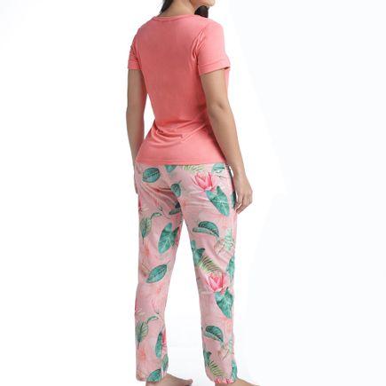 PIJAMAS-Pantalon_2059267_Rosado_2