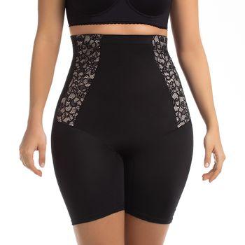 ROPA-INTERIOR-Panties_2058428_Negro_1