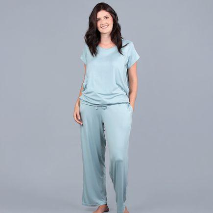 PIJAMAS-Pantalon_2060355_Azul_1