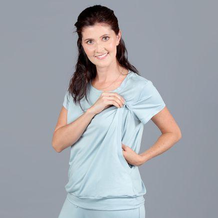 PIJAMAS-Pantalon_2060355_Azul_2