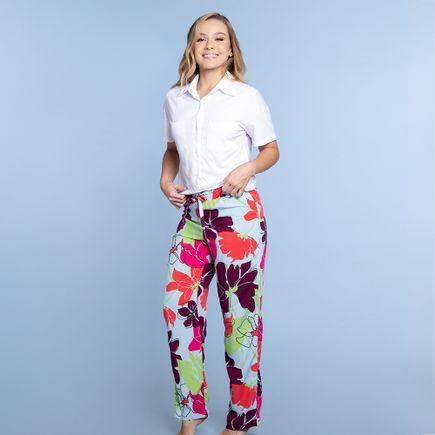 PIJAMAS-Pantalon_2060396_Multicolor_1