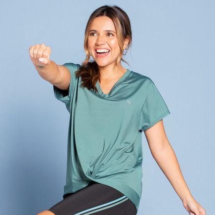 DEPORTIVO-Y-TIEMPO-LIBRE-Camisetas_2060426_Verde_1