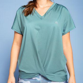 DEPORTIVO-Y-TIEMPO-LIBRE-Camisetas_2060426_Verde_2