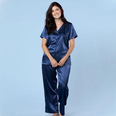PIJAMAS-Pantalon_2060375_Azul_1
