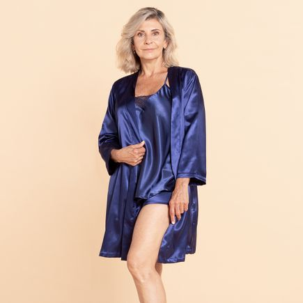 PIJAMAS-Kimonos_2060372_Azul_1