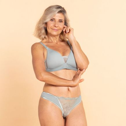 ROPA-INTERIOR-Panties_2060099_Verde_1