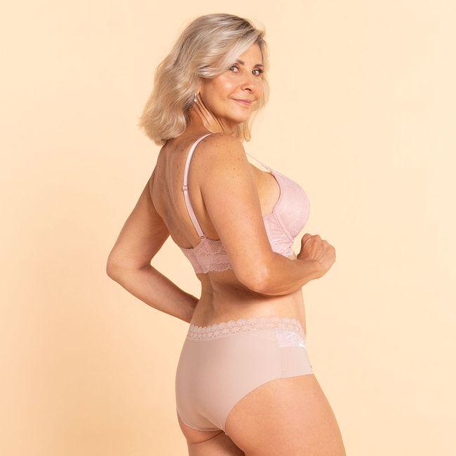 ROPA-INTERIOR-Panties_2060411_Palo-de-Rosa_2