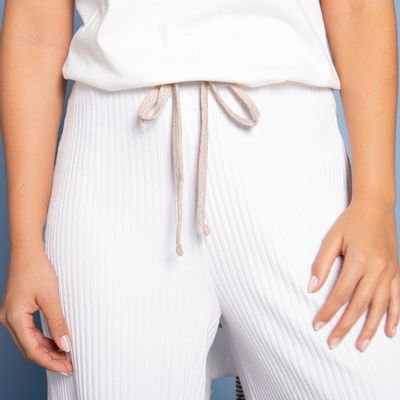 DEPORTIVO-Y-TIEMPO-LIBRE-Pantalones_2060382_Marfil_2