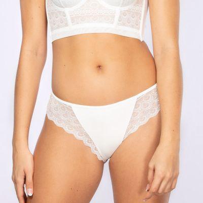ROPA-INTERIOR-Panties_2060317_Marfil_2
