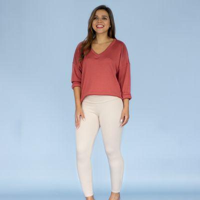DEPORTIVO-Y-TIEMPO-LIBRE-Pantalones_2060130_Beige_1