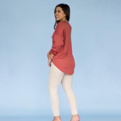 DEPORTIVO-Y-TIEMPO-LIBRE-Pantalones_2060130_Beige_2