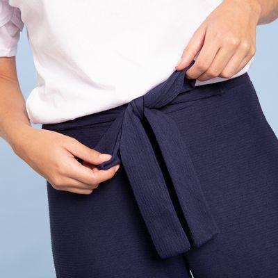 DEPORTIVO-Y-TIEMPO-LIBRE-Pantalones_2060480_Azul-Oscuro_2