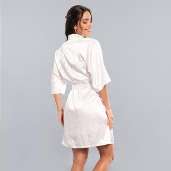PIJAMAS-Kimonos_2060414_Blanco_2