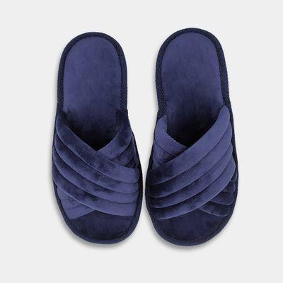 PIJAMAS-Pantuflas_2059292_Azul-Oscuro_1